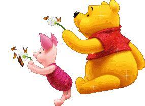 imagenes de winnie pooh bebe con movimiento the school of dragons complete guide to fish school of