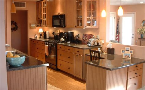 redesign your home excellent redesign ideas for your home best gallery design