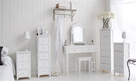 white bedroom furniture uk maine white bedside table new white bedroom furniture
