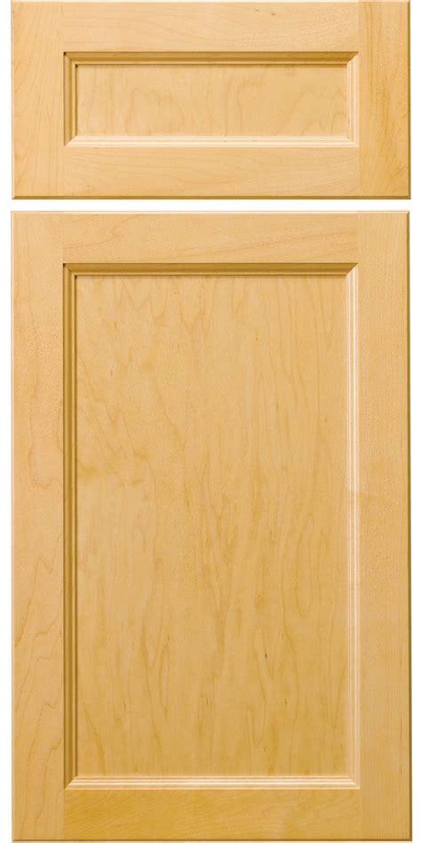 Conestoga Cabinet Doors Ashton Pp Conestoga West Cabinet Doors Drawer Fronts Conestoga West Products