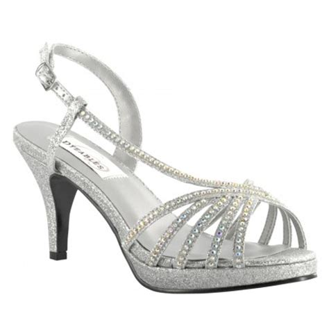 silver wedge sandals with rhinestones rhinestone wedge sandals crafty sandals