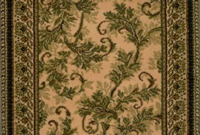 Stanton Rug Company by Stanton Carpet Product Detail