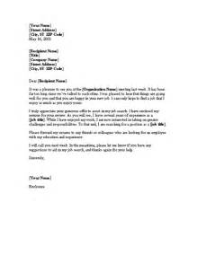business request letter template search help request letter template professional