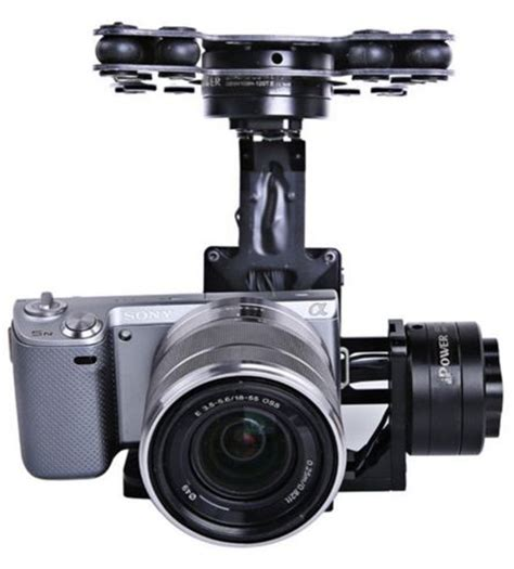32 best images about gimbals and cameras for drones on