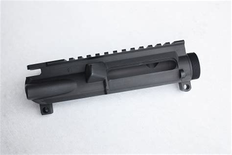fn ar 15 upper receiver