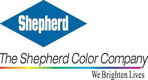 shepherd color company shepherd color coatings world