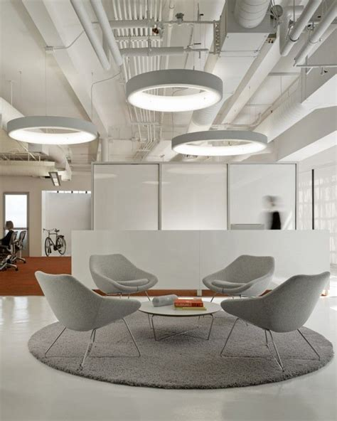 home office lighting design 25 best ideas about modern office design on
