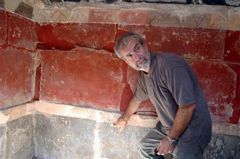 popolare mezzogiorno palermo il sito archeologico destinatario dei fondi