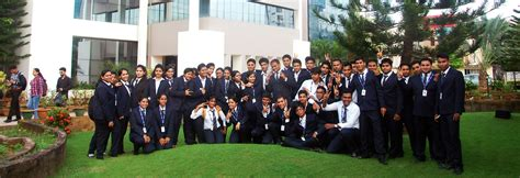 Nmiet Bbsr Mba by Biju Patnaik Institute Of Information Technology And