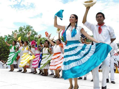 Www Chopcuthaircuts Cim | vestimentas de la costa ecuatoriana de la selva sus