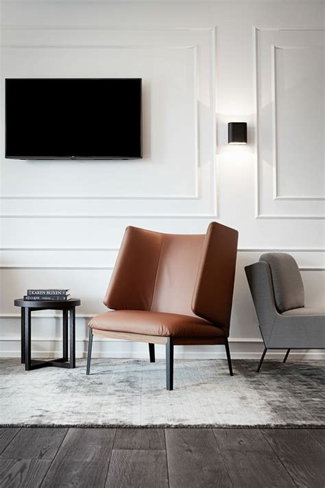 8 Comfortable Lounge by 51 Amazingly Comfortable Lounge Chairs The Architects Diary