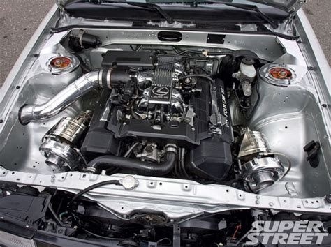 Toyota Corolla V6 Engine 95 Best Images About Toyota On Cars Toyota