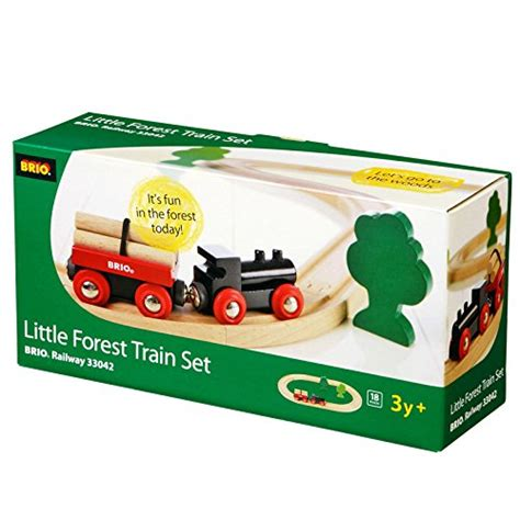 brio train accessories brio little forest train toys games toys play vehicle
