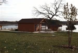 lake icaria cabins corning iowa