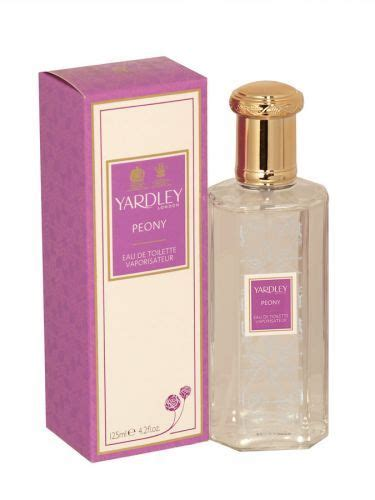 Yardley Edt Lavender 125ml 8 best images about yardley on