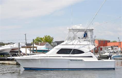 boats for sale freeport ny bertram boats for sale in freeport new york
