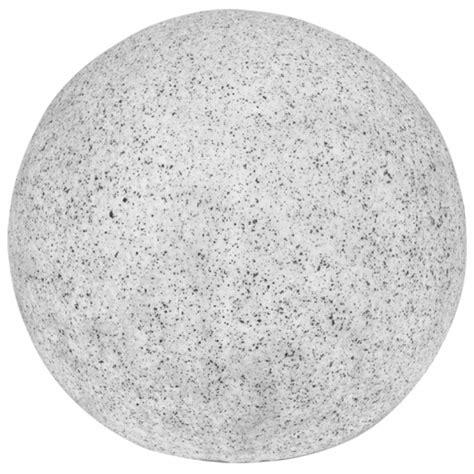 Monde Maxy au 223 enkugelleuchte mond granit 1 x e27 max 18w