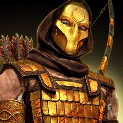 sardu official dawn of titans wiki