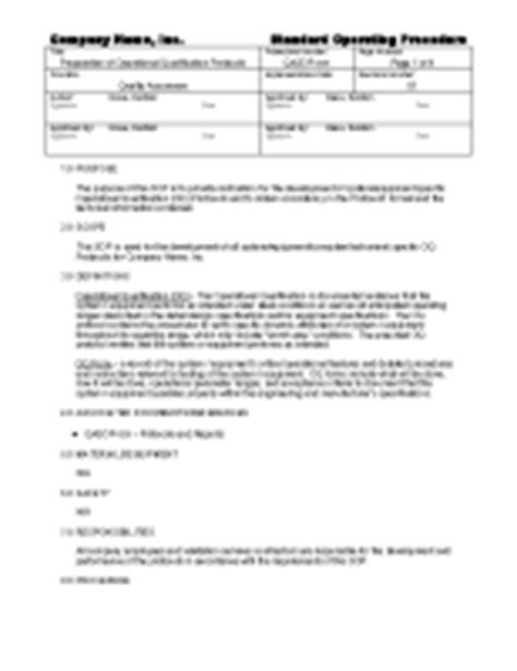 protocol deviation form template protocol deviation log template 28 images food safety