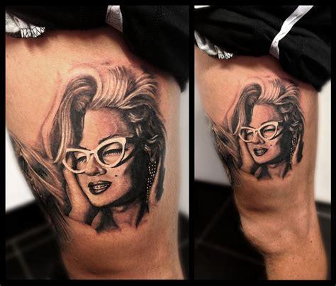raw ink tattoo fyeahtattoos