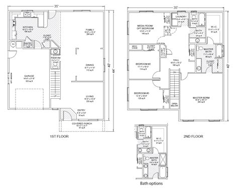 adu unit plans 400 100 adu unit plans 400 best 25 800 sq ft house