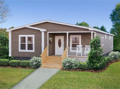 clayton homes models 148 best manufactured modular exteriors images on