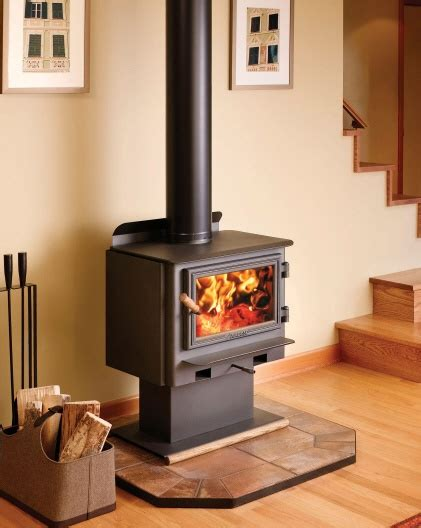 hodgson light and log 17 best images about fireplaces woodstoves on pinterest