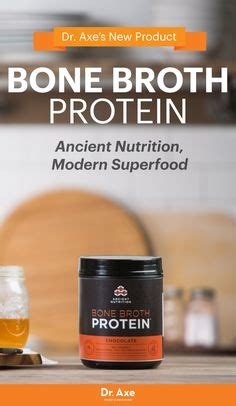 Bone Broth Detox Dr Axe by 1000 Images About Dr Axe Products On Bone
