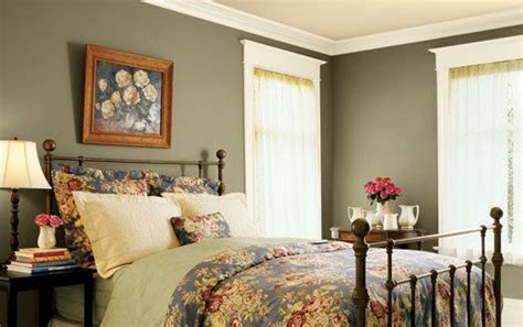 interior paint colors bedroom pinterest the world s catalog of ideas