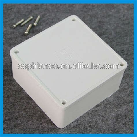 Saklar Waterproof electrical junction box 6x6 electrical free engine image for user manual