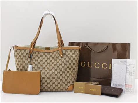 Tas Selempang Lv Gucci 8621 model tas gucci kanvas