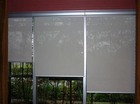 window shades window shades dands
