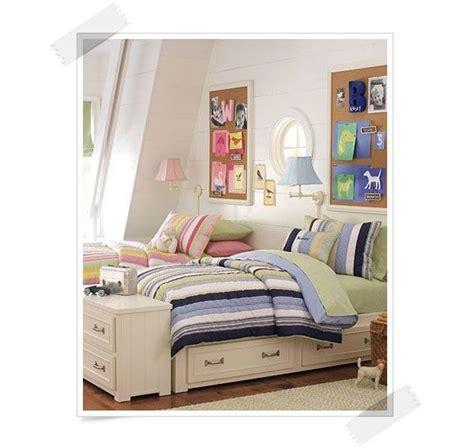 c 243 mo decorar habitaciones compartidas por un ni 241 o y una