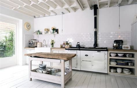 white tile kitchen mad about metro tiles mad about the house