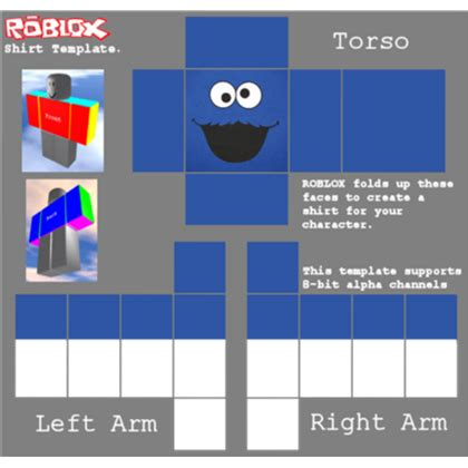 Roblox Shirt Template Newest Vision So Dreamswebsite Roblox Shirt Template 2017