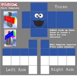 Roblox Template by Shirt Template Roblox