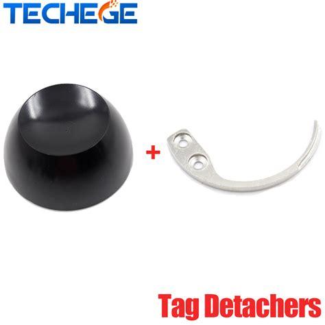 1pcs 12000gs strong magnet golf tag detacher