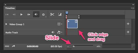 membuat video gerak lambat zombie design 2 cara membuat lambat gerak video effect
