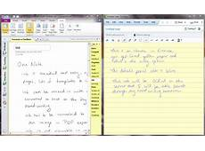 Laptop 2018: Bullet Background Paper Template