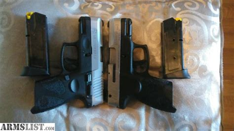 Guns For Sale No Background Check Needed Armslist For Sale 2 Taurus 9mm For Sale 300 Each Or 600 For Both Sale