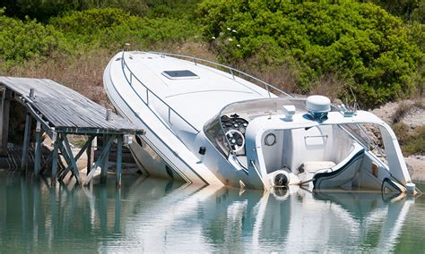 How Much Does Boat Insurance Cost In Michigan