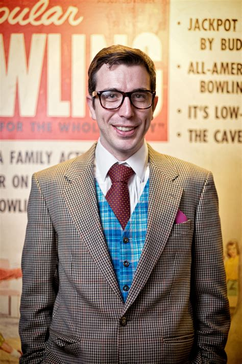 matthew quinn matthew quinn photos on broadwayworld