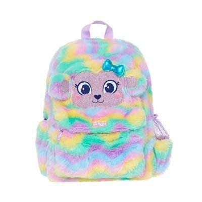 Smiggle Footy Backpack smiggle backpacks page 2 toko australia