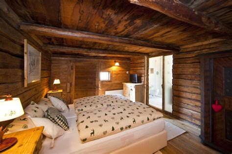 appartamenti valle aurina co tures mountain chalet obertreyen co tures italy booking
