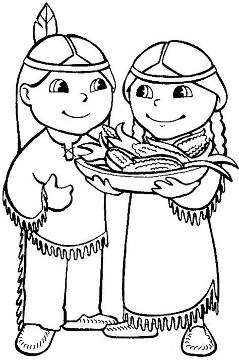 coloring pages longhouse iroquois longhouse coloring pages coloring pages