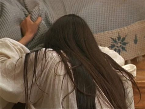 romeo and juliet bed scene juliet 1968 bed www imgkid com the image kid has it