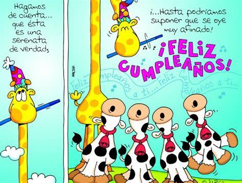 imagenes cumpleaños tiernas tarjetas cumplea 241 os gratis para dedicar