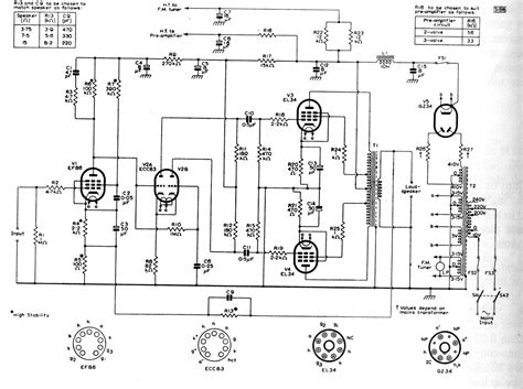 Power Lifier Ca lifier circuit diagram 28 images mosfet power lifier