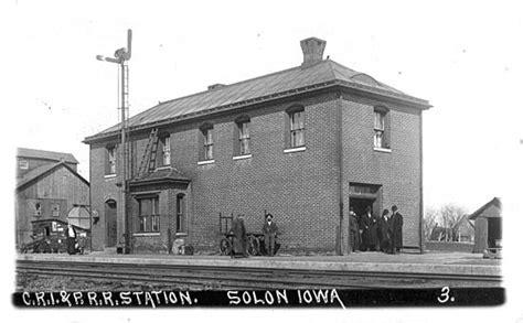 Office Depot Iowa City Johnson County Ia Postcards