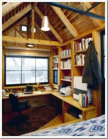 shed interior pollan s shed interior places to meditate pinterest